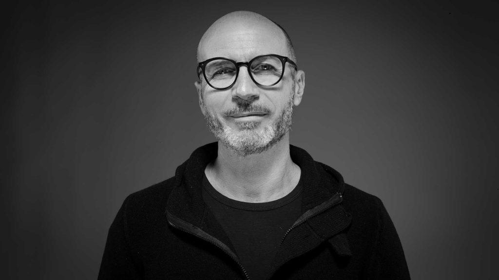 Max Galli formazione e public speaking